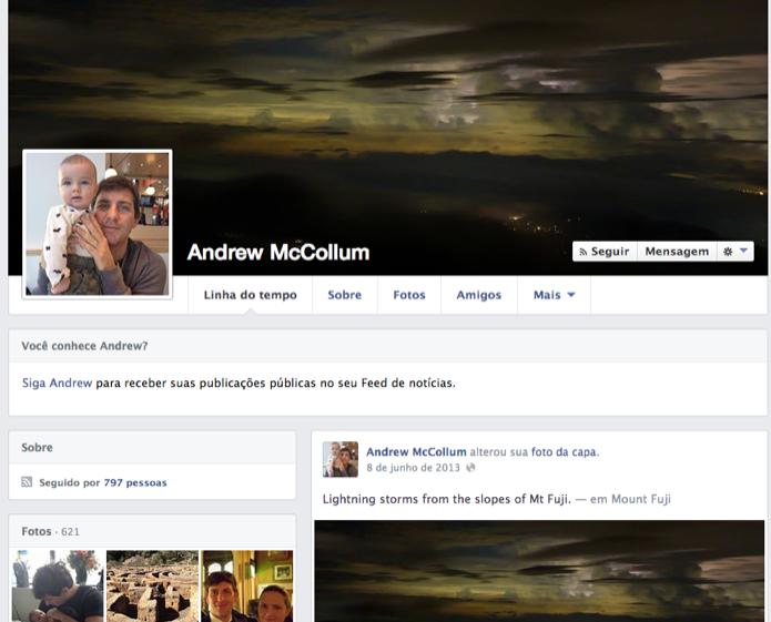 Andrew-McCollum