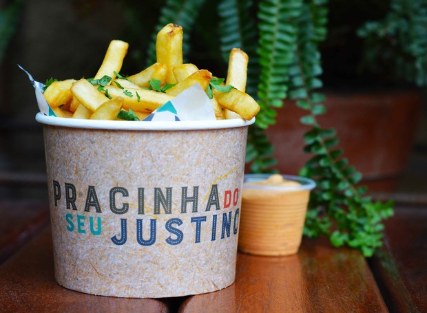receita-de-maionese-pracinha (Foto: Divulgação)