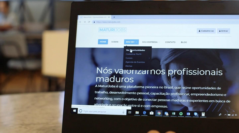 Atualmente a startup possui 82 mil pessoas cadastradas no Brasil (Foto: Divulgação)