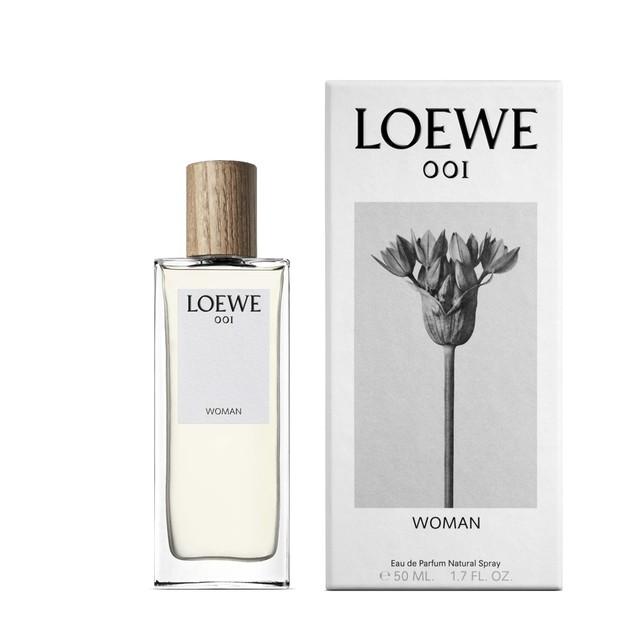 LOEWE 001 Women (Foto: Divulgação)