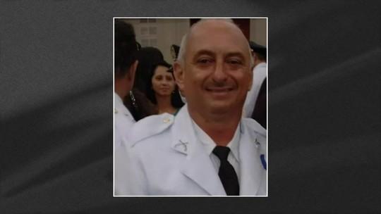 Policial militar é assassinado durante assalto em Fortaleza