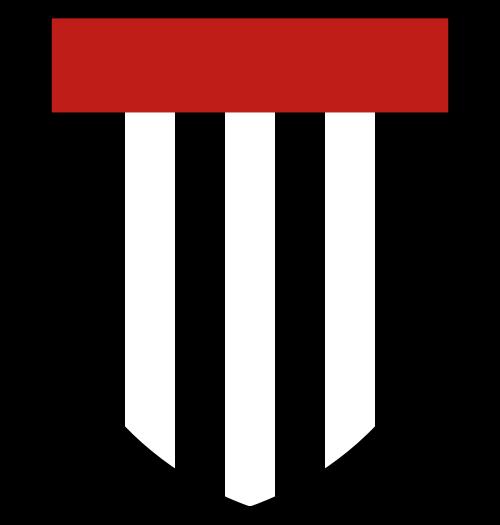 PGS F.C