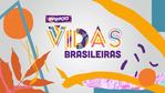 Malhação – Vidas Brasileiras