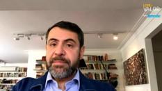 Empresa que não for responsável com ESG vai pagar um preço, diz Otavio Yazbek