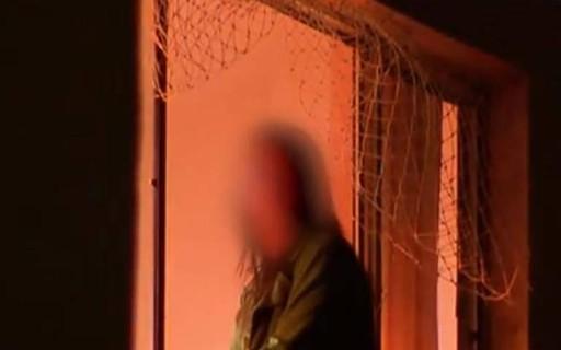 Mulher que jogou filha pela janela é estudante da USP e pode sofrer de depressão