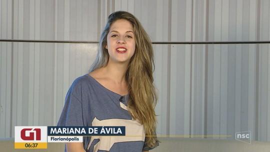 Anitta, Luan Santana, festas típicas e teatro; confira a agenda cultural do fim de semana