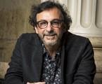 Carlos Araújo | TV Globo