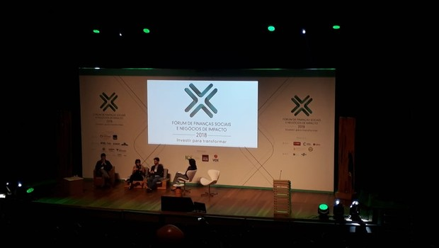 Setor de negócios de impacto cresceu nos últimos anos, garantem representantes do setor (Foto: Editora Globo)