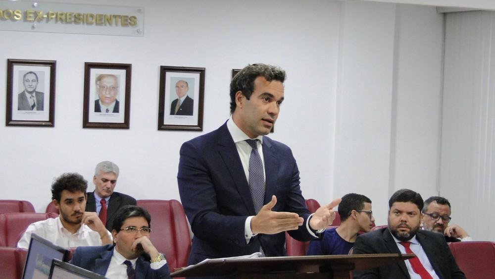 Paysandu contrata advogado para tentar anular partida contra o Náutico na série C (Foto: Elise Duque/Assessoria TJD-RJ)