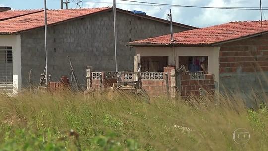 Assentamentos do Incra são alvo de fraudes em vários estados do país