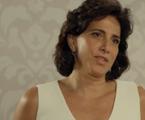Totia Meireles é Adriana em 'Alto astral' | Reprodução