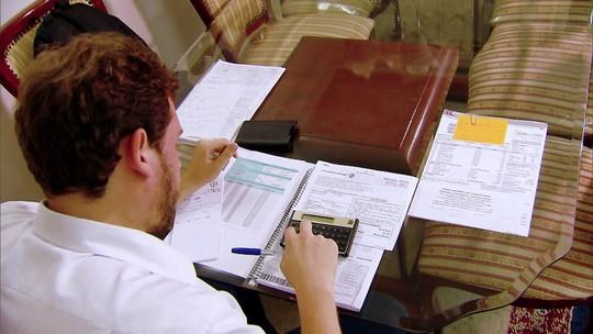 Consultor dá dicas de como renegociar suas dívidas