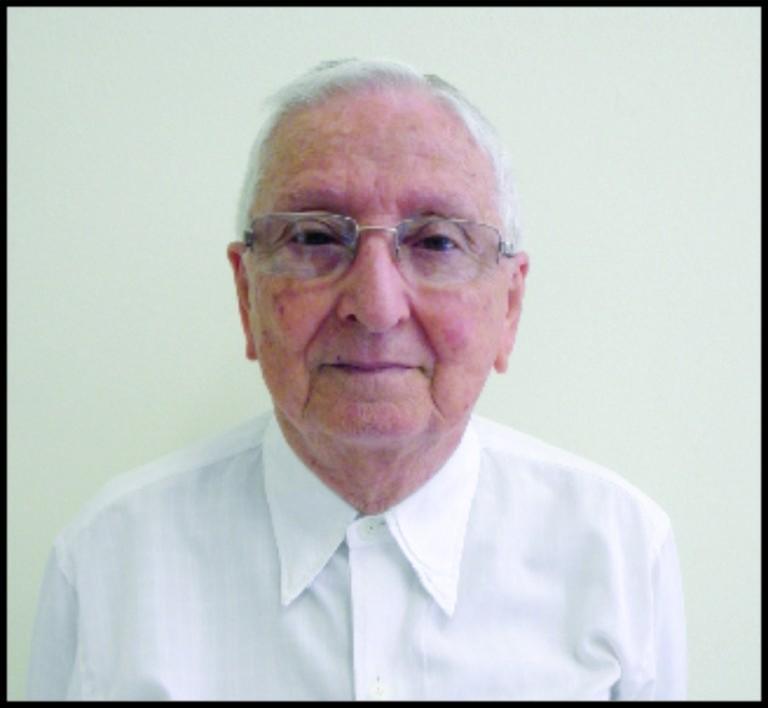 Monsenhor Rubião Lins, internado com Covid-19, apresenta melhora no quadro respiratório