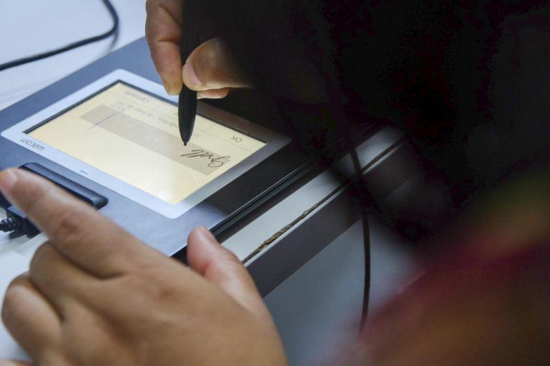 10 mil candidatos podem tirar carteira de motorista gratuita pelo 'CNH Pai D'Égua'