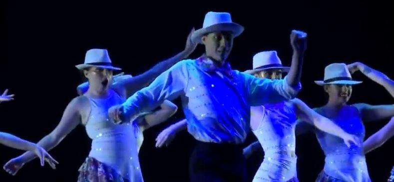 Festival de Dança de Joinville encerra com espetáculo de vencedores; 'Foi uma edição histórica', diz organização