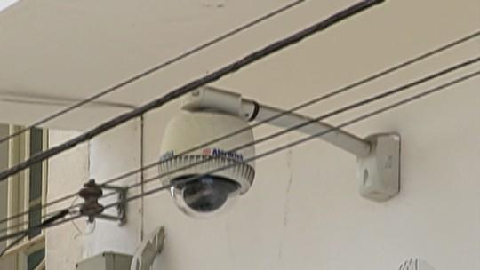 Uma semana após explosões de caixas eletrônicos em Salesópolis, população cobra medidas de segurança