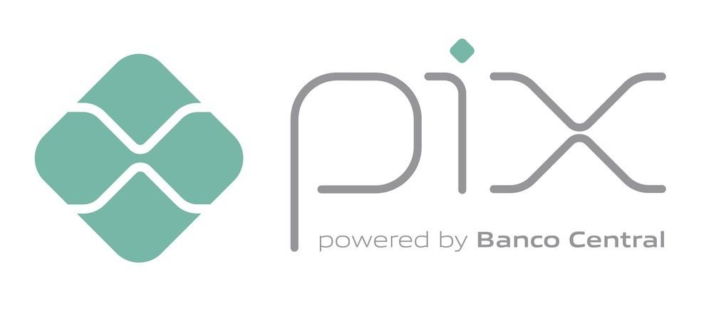 O que é o Pix? Veja como se cadastrar e como vai funcionar o novo sistema de pagamento instantâneo   Serviços Financeiros   Valor Investe