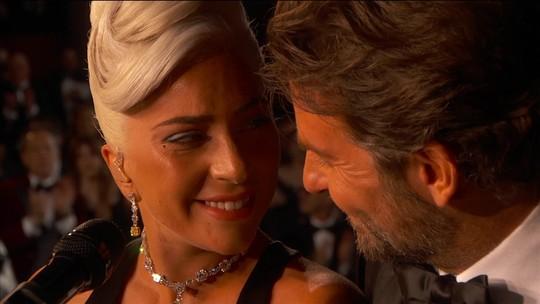 Grammy 2019 Ganhadores: Oscar 2019 Bate Recorde Com Maior Número De Prêmios Para
