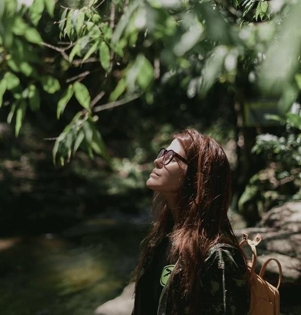 Antonia Morais (Foto: Reprodução/Instagram)