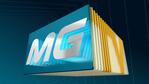 MGTV 2ª Edição – Centro-Oeste