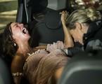 Cena do parto de Ritinha (Isis Valverde) | TV Globo