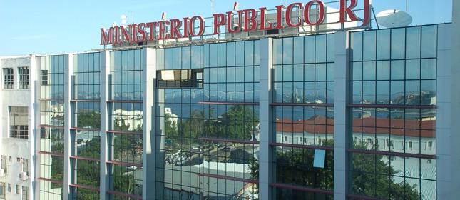 Ministério Público do Rio de Janeiro seleciona soluções de start-ups para resolver desafias na área de atuação da instituição