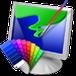 CarboniX Tema para Windows XP