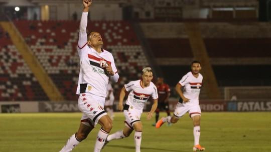 Foto: (Raul Ramos/Agência Botafogo)