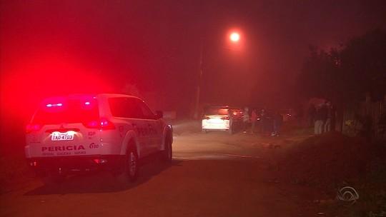 Polícia encontra mais um corpo e investiga relação com chacina com 7 mortos em Viamão