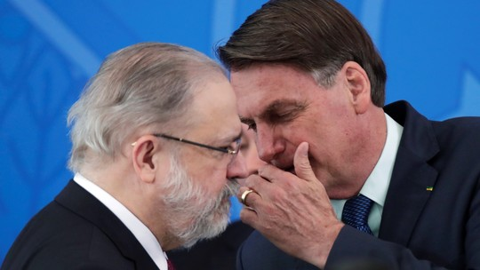 Foto: ( REUTERS/Ueslei Marcelino)