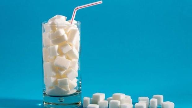 Mais de 80% dos mexicanos consomem mais açúcar do que o recomendado pela OMS (Foto: Getty Images)