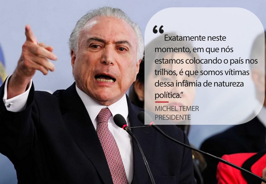 (Foto: Beto Barata/PR)