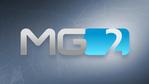 MGTV 2ª Edição