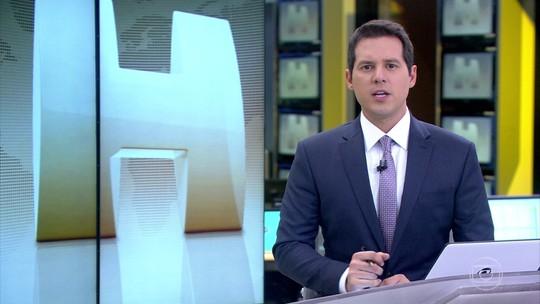 Presidenciáveis cancelam agendas de campanha no feriado de 7 de Setembro após atentado contra Bolsonaro