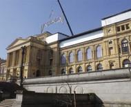 Revitalização do Museu do Ipiranga alcança 80% de obras concluídas