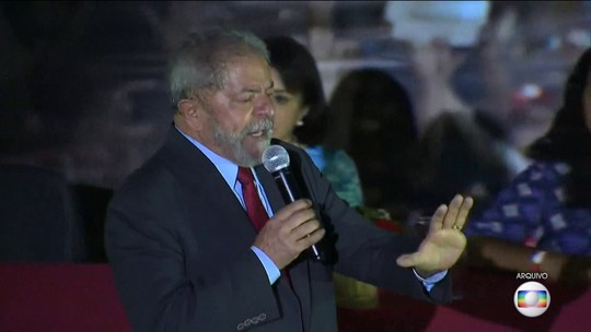 STF suspende transferência para presídio paulista e decide manter Lula preso em Curitiba