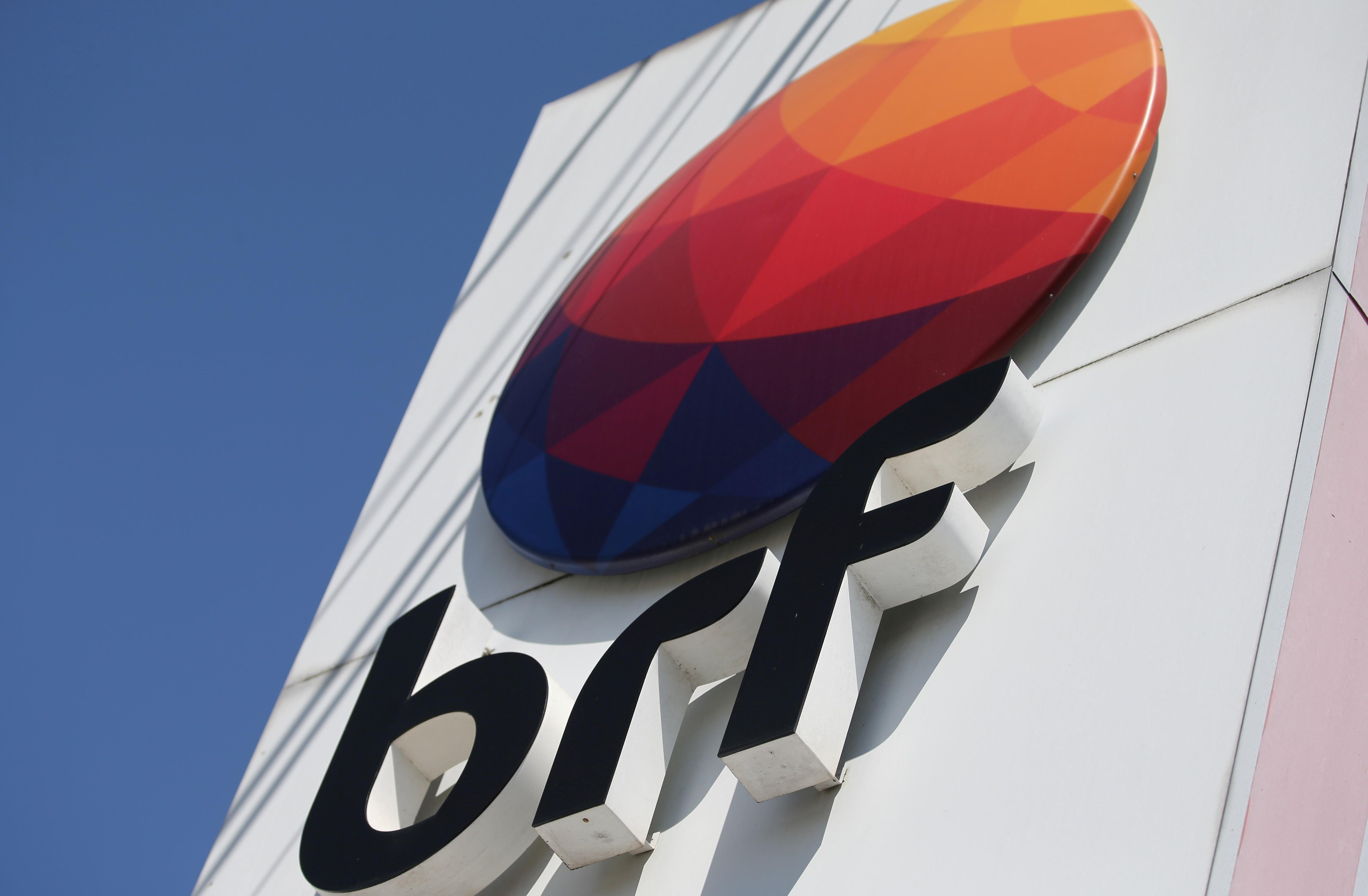 China suspende compra de carne da unidade da BRF no Mato Grosso