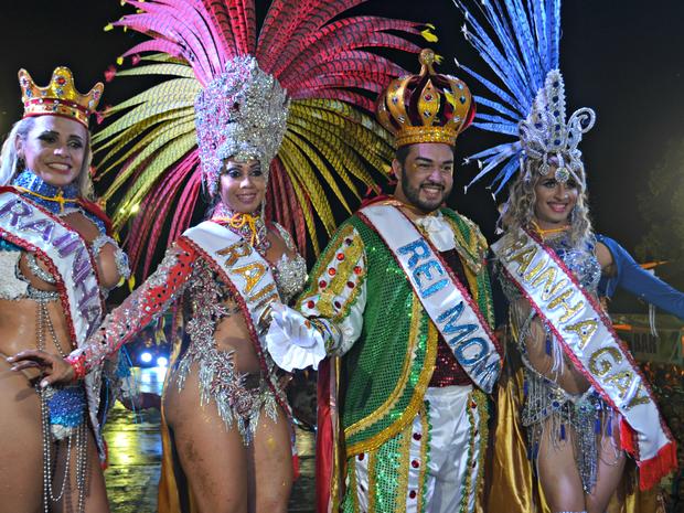 Bildergebnis für carnaval rio branco 2017