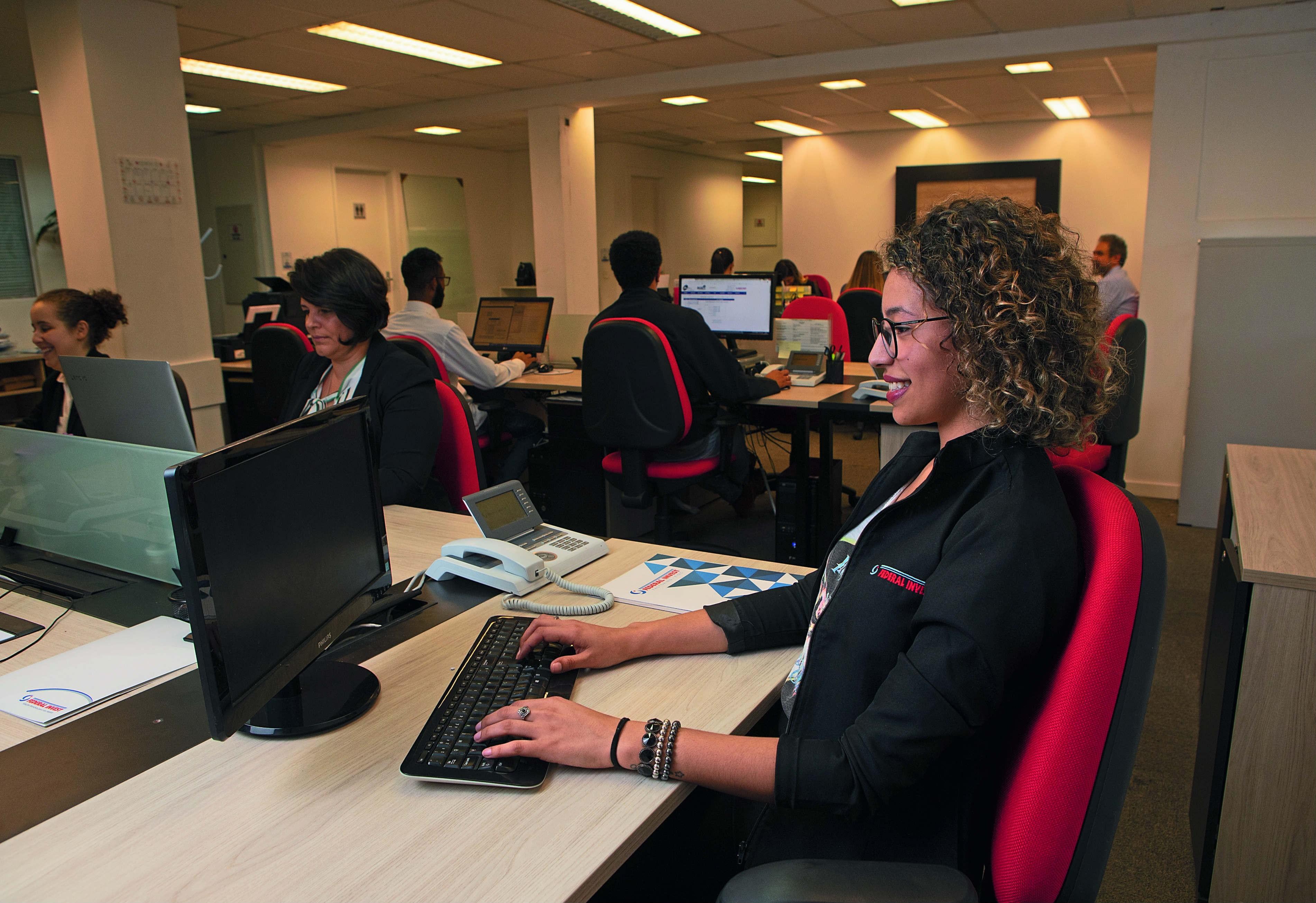 Vender a prazo é uma das melhores formas de alavancar um negócio (Foto: Getty Images)