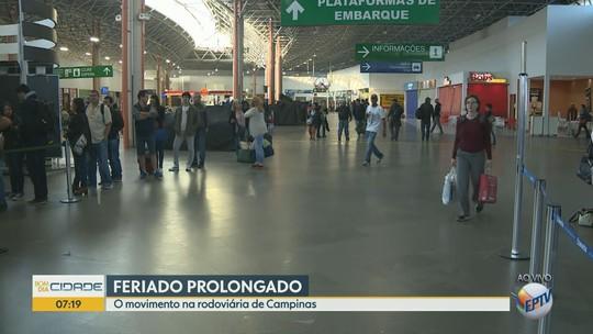 Após 10 dias de greve de caminhoneiros, veja setores que ainda têm reflexos na região de Campinas