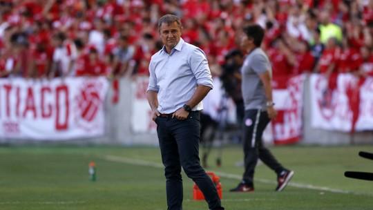 Foto: (RAUL PEREIRA/FOTOARENA/ESTADÃO CONTEÚDO)