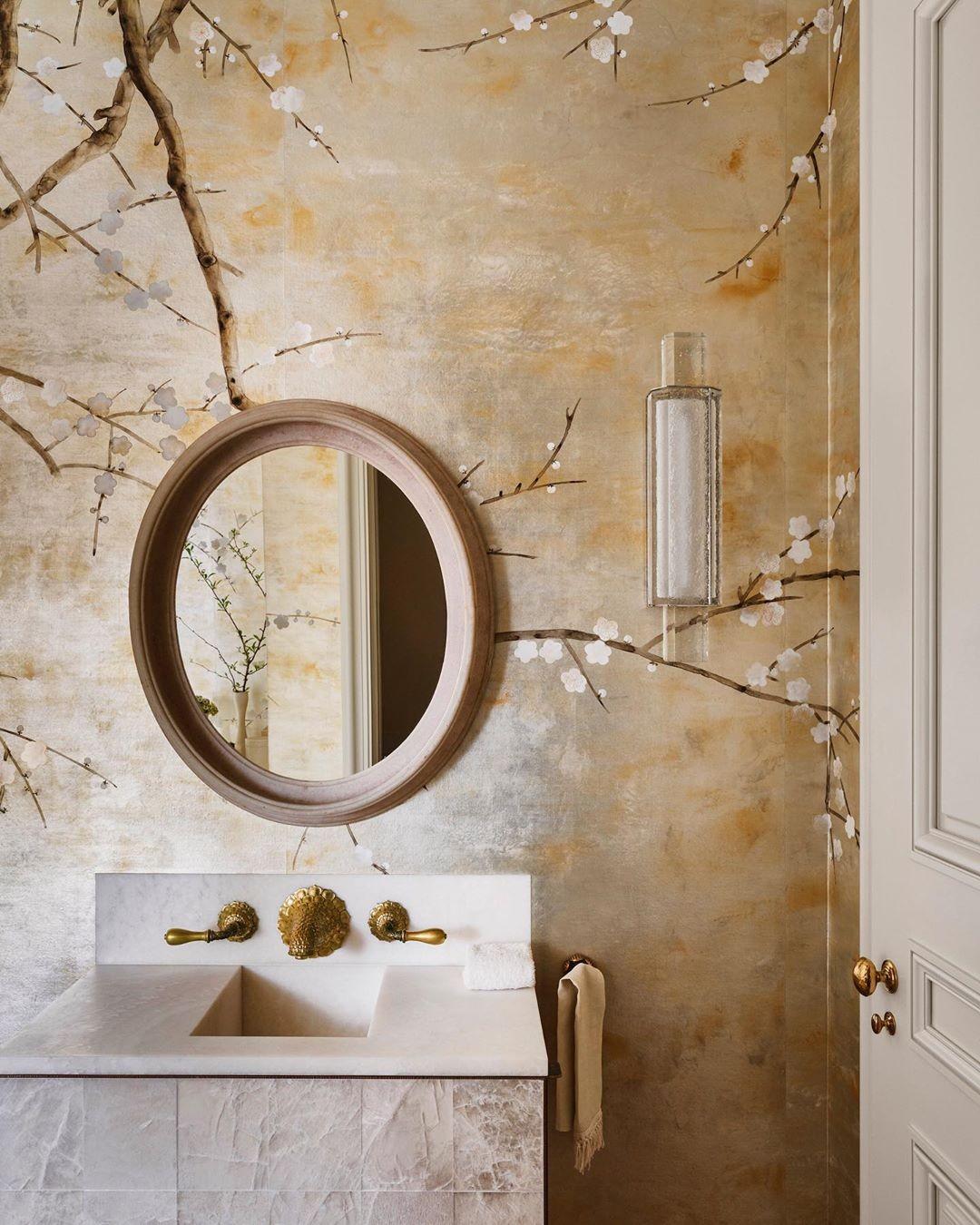 Como decorar banheiro: ideias e dicas para não errar (Foto: Manolo Yllera)