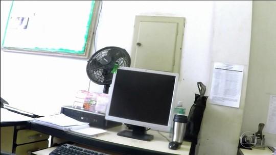 102 mil servidores são investigados por acúmulo ilegal de cargos em MG