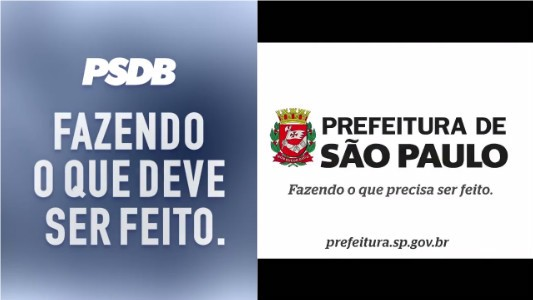 PSDB/PT