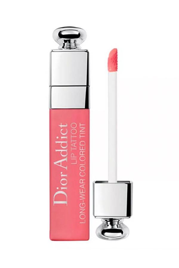 Dior Addict Lip Tattoo (Foto: Divulgação)