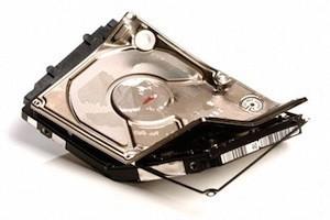 CrystalDiskInfo: programa gratuito permite verificar a integridade física do HD no PC