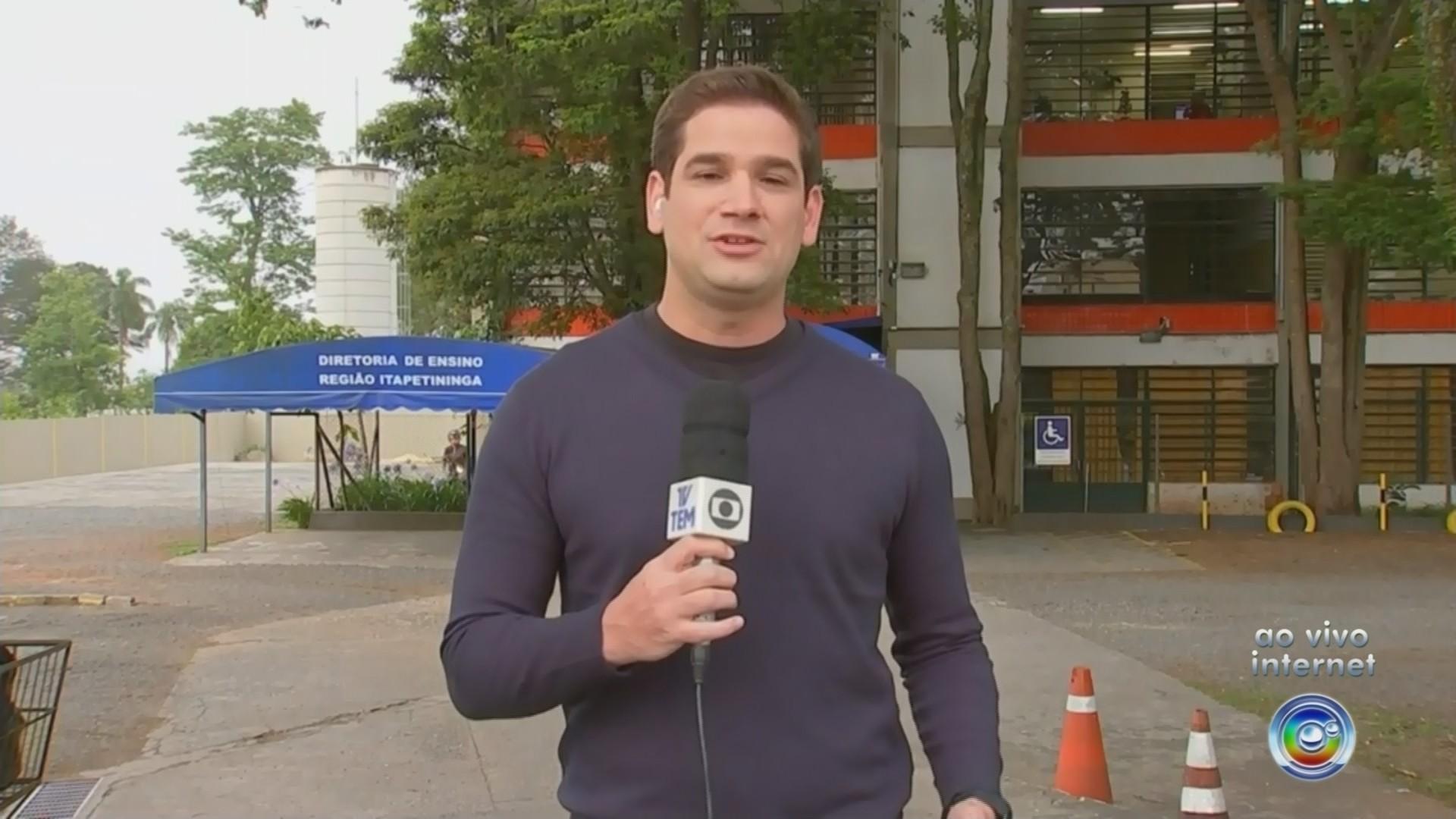 796c779ab ... Jundiaí e Itapetininga Assista aos vídeos do telejornal com notícias  das regiões de Sorocaba