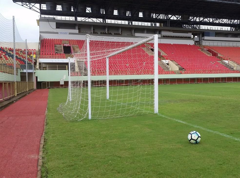 ... Rio Branco-AC x Independente-PA jogam a partir das 18h (de Brasília 24a5558b6eb19