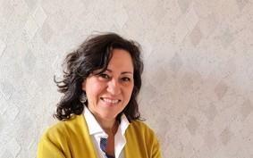 Os desafios para o avanço da pauta ESG em empresas brasileiras