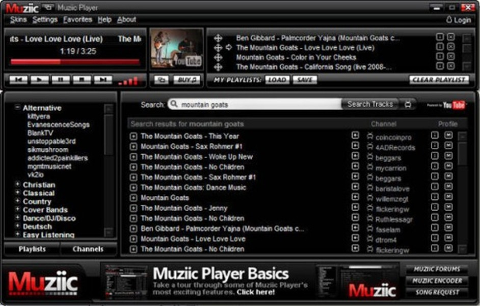 how to download spotify music to windows media player